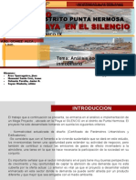 expocision analisis economico inmobiliario.07-09-2015.ppt