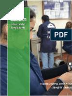 Manual Intoduccion Calidad U2 201520