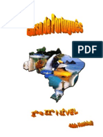portoghese1