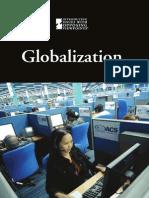 Globalization-Greenhaven (2009).pdf