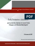 Perfil_funciones_ATP(1)