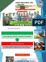https://es.scribd.com/search-documents?query=recurcos+hidricos+en+el+peru