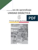 Documentos Primaria Sesiones Unidad06 PrimerGrado Integrados Orientacion