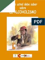 Manual Alcoholismo