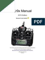 ER9x_Manual_2015-v01