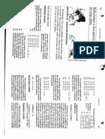 soluciones-10.pdf