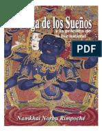 El-yoga-de-lo-sueños-y-luz-natural.pdf