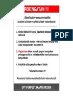 HEG.pdf