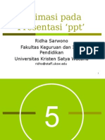 latihan-animasi.ppt