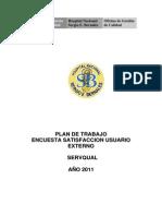 plan_trabajo encuesta  serqual 2011.pdf