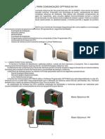 JFL Optymus64 Manual