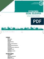 Manual de Difusion de La ESS_cn Didacticas