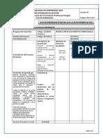Gfpi-f-019 Formato Guia de Aprendizaje 005