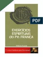 Exercícios Espirituais Do Pe Leonel Franca