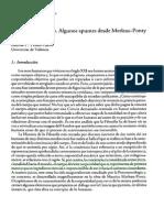 13 ponnty cuerpo vivido.pdf