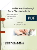 Slide Refreat Radiologi