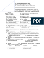Consumir menos vivir mejor toni lodeiro pdf reader
