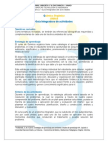 100416- Guia Integradora de Actividades 2014-II (5)