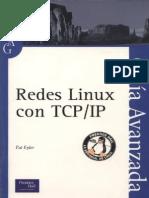 REDES LINUX TCPIP TUTORIALESDIEGOCACERES.BLOGSPOT.COM.pdf