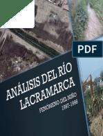 TRABAJO1-Análisis Del Río Lacramarca - Copia