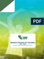 1 RegrasOficiaisdeVoleibol 2015 2016