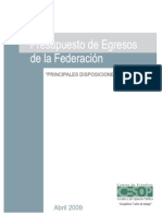 Presupuesto_egresos.pdf