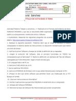 FormatoActividades-Word (4).docx