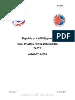 005 PART 5 Airworthiness [5] 2013.pdf