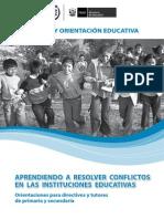 7-aprendiendo-a-resolver-conflictos-en-las-instituciones-educativas.pdf