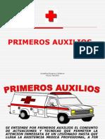 Clase de Primeros Auxilios TARUCATE.ppt