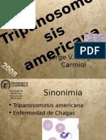 10_tripanosomosis