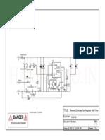 FanRegulator.pdf