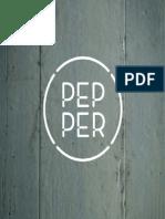 Pepper Cookbook 2MB V21