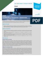 PEPP Ingeneria de Confiabilidad