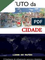 Palestra Estatuto Das Cidades