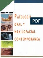 Sapp Philip - Patologia Oral y Maxi Lo Facial Contemporanea