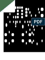 pcb_bstop_mirrored.pdf