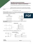 Laboratorio Circuitos Eléctricos I FIME