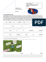 FCE EXAMEN DIAGNOSTICO 3.doc