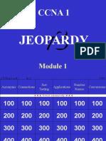 CCNA-1-Jeopardy-01