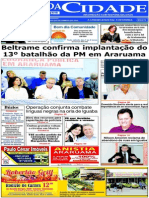 jc 112.pdf