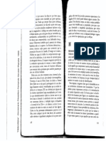5Heterofobia Diccionario Filosófico Fernando Savater.pdf