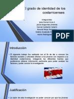 Presentacion Final Metodos