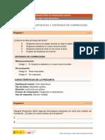 globo3.pdf