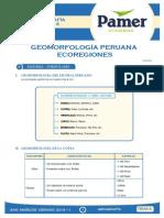 Geomorfología_Peruana_01