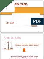 Codigo Tributario Libro4 v1