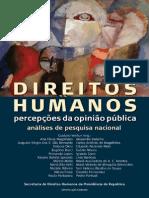 percepcoes EDH-livro