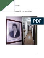 Ensayo_foto Abuela Isabel