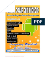 Mengais Doolar dari Android Tanpa Coding.pdf