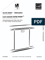 dishwasher.pdf.pdf